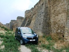 Renault Dokker 30.07.2020