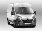 Citroen Jumper 24.12.2020