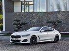 BMW 840 20.10.2020