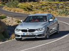 BMW 440 20.10.2020