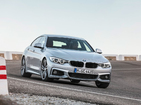 BMW 418 20.10.2020