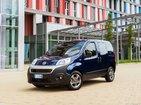 Fiat Fiorino 05.08.2020