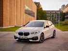 BMW 118 20.10.2020