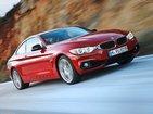 BMW 430 14.04.2020