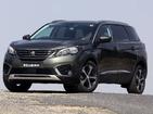 Peugeot 5008 09.09.2020
