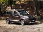 Fiat Qubo 07.05.2020