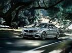 BMW 320 20.10.2020