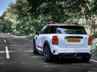 Mini Countryman 17.08.2020