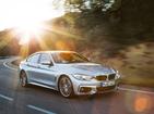 BMW 430 20.10.2020