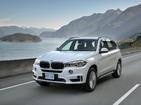 BMW X5 20.10.2020