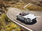 Jaguar F-Type 28.04.2020