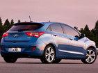 Hyundai i30 06.05.2020