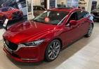 Mazda 6 01.10.2020