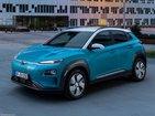 Hyundai Kona 19.05.2020