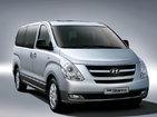 Hyundai H-1 07.09.2020