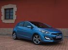 Hyundai i30 19.05.2020