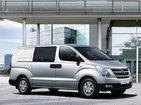 Hyundai H-1 12.01.2021