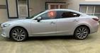 Mazda 6 29.05.2020