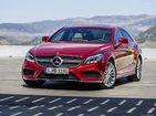 Mercedes-Benz CLS 300 24.06.2020