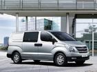 Hyundai H-1 26.06.2020