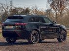 Land Rover Range Rover Velar 11.11.2020