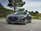 Mazda 3 25.11.2020
