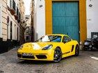 Porsche 718 18.12.2020
