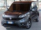 Fiat Doblo 05.08.2020