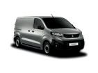 Peugeot Expert 09.09.2020
