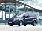 Ford Transit Connect 11.01.2021