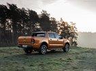 Ford Ranger 19.11.2020