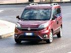 Fiat Doblo 05.01.2021