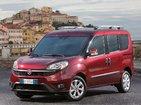 Fiat Doblo 02.12.2020