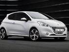 Peugeot 208 22.03.2021