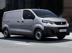Peugeot Expert 22.03.2021