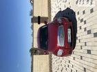 Chevrolet HHR 19.07.2021