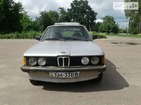 BMW 315 27.06.2021