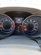 Acura MDX 18.06.2021