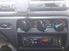 Ford Contour 23.06.2021