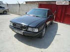 Audi 80 19.06.2021