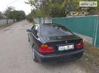 BMW 320 19.07.2021