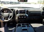 Chevrolet Silverado 18.06.2021