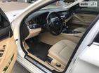 BMW 520 18.06.2021