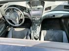 Acura ILX 19.07.2021