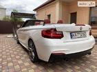 BMW 235 20.06.2021