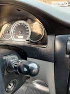 Chevrolet Nubira 19.07.2021