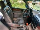 BMW 730 19.07.2021