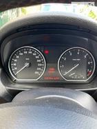 BMW 125 18.06.2021