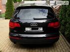 Audi Q7 18.06.2021