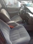 Dodge Stratus 19.07.2021